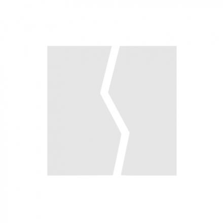 0,68µF  800VDC 2% Z-Silver-gold dia-17/ 43mm. - null