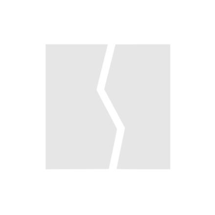 3,90µF  250VDC 2% Z-Silver-gold dia-26/ 45mm. - null