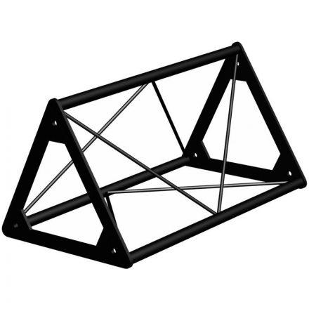 40 elem - Állvány/Fényállvány