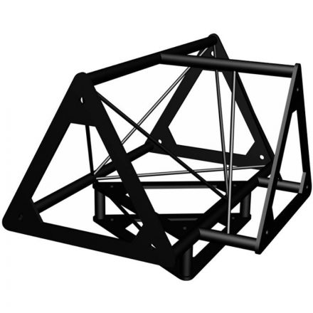 T+ Elem - Állvány/Fényállvány