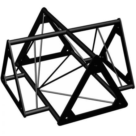X Elem - Állvány/Fényállvány