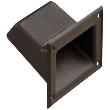 LK-805 Hangfal fül - Hangfal/Hangfalépítés/Fogantyú, hordfül