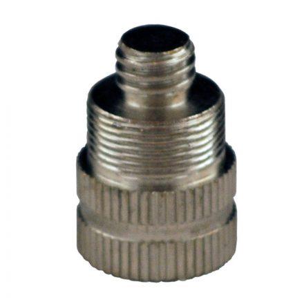 L1, szűkítő adapter - Állvány/Mikrofonhoz/Adapter, crossbar,Mikrofon/Mikrofon tartozék/Crossbar