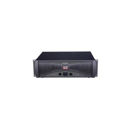 Phonic XP5000 végerősítő, 2x1800W / 4 Ohm