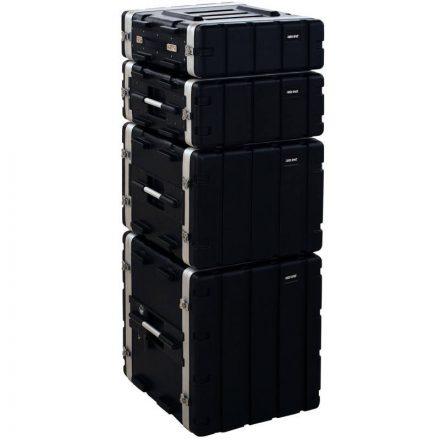 2U Rack doboz, 2U - Több.../Rack, láda, táska/Rack szekrény, hordláda