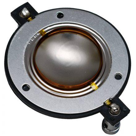 LK-673 Membrán LK-673-hoz - Hangfal/Hangfalépítés/Hangszóró/Tölcsér és meghajtó/Csere lengő
