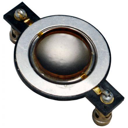 LK-674 Membrán LK-674-hez - Hangfal/Hangfalépítés/Hangszóró/Tölcsér és meghajtó/Csere lengő