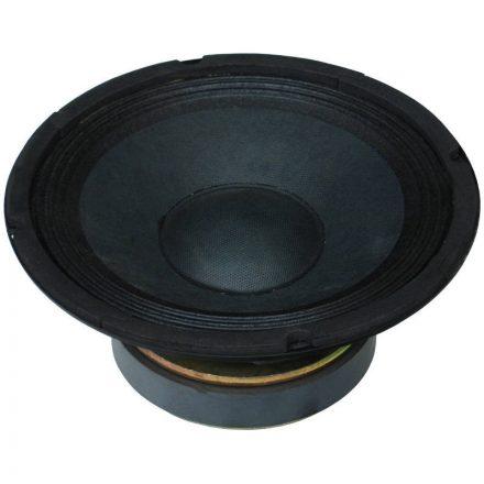 """LK-661-1 Lemezkosaras hangszóró, 8, 100W/8Ohm - Hangfal/Hangfalépítés/Hangszóró/Mélyközépsugár"""""""