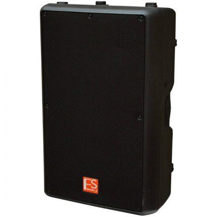 """NUX-152 hangfal, 15, 400W / 8 Ohm - Hangfal/Passzív hangfal,Több.../Gyártók/FS Audio"""""""