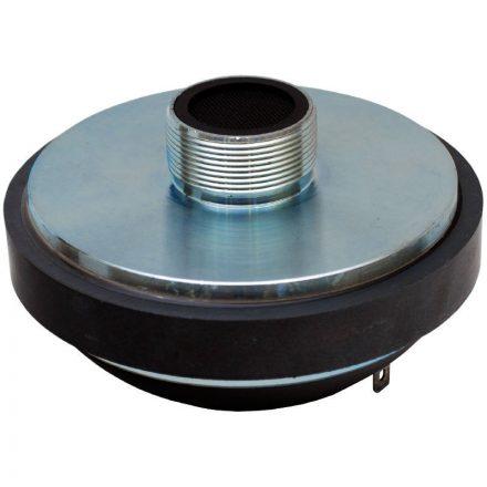 Comp-44Z3 driver, 40W / 8 Ohm - Hangfal/Hangfalépítés/Hangszóró/Tölcsér és meghajtó/Nyomókamrás