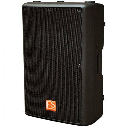 """NUX-122AMK aktív hangfal, 12, 350W - Hangfal/Aktív hangfal,Több.../Gyártók/FS Audio"""""""