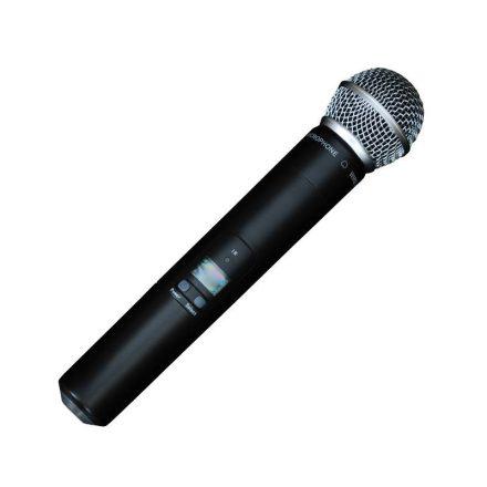 LS-970 Handheld microphone - Vezeték nélkül/Kézi adók