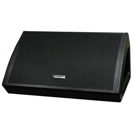 STE215AM Aktív monitor (400W) - Hangfal/Aktív hangfal