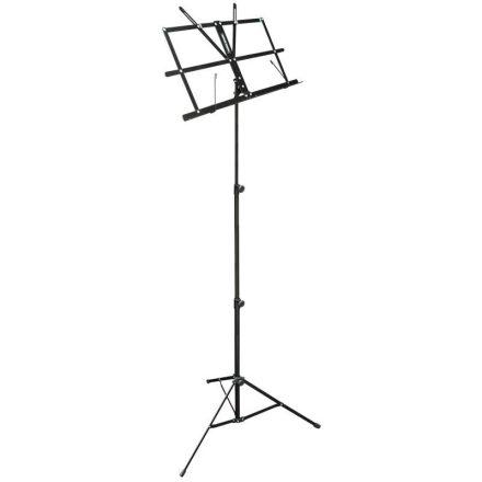 V-RSM300 Kottatartó, fekete, táskával - Állvány/Hangszerállvány