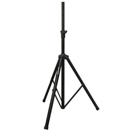V-FRE300BK Hangfal állvány, alumínium - Állvány/Hangfalhoz/PA hangfalállvány