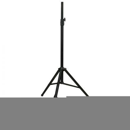 V-SS200 professzionális légrugós hangfalállvány - Állvány/Hangfalhoz/PA hangfalállvány