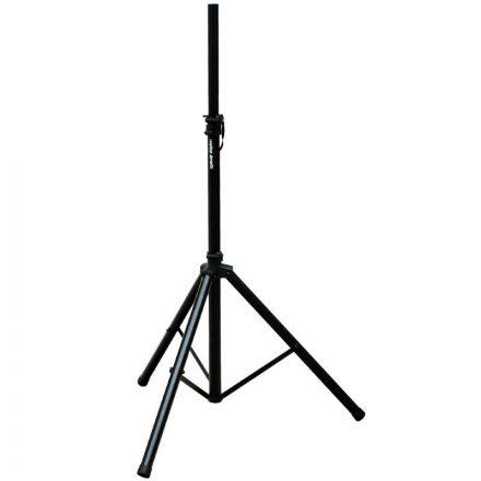 SPS023-7 Hangfalállvány - Állvány/Hangfalhoz/PA hangfalállvány