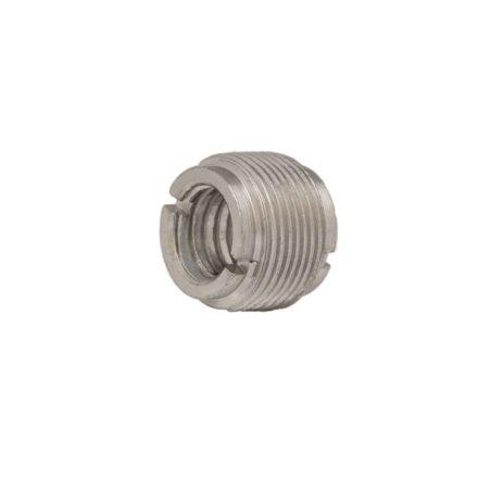 ADP001, szűkítő gyűrű - Állvány/Mikrofonhoz/Adapter, crossbar,Mikrofon/Mikrofon tartozék/Crossb
