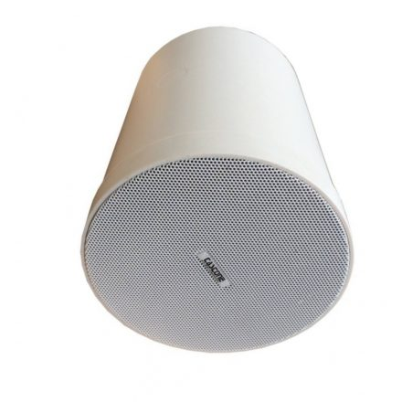 CSL-308, függeszthető mennyezeti hangsugárzó - Hangfal/Installációs/Mennyezeti függő hangsugárz