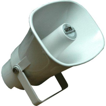 Castone  HS-34 tölcsérsugárzó kül- és beltérre