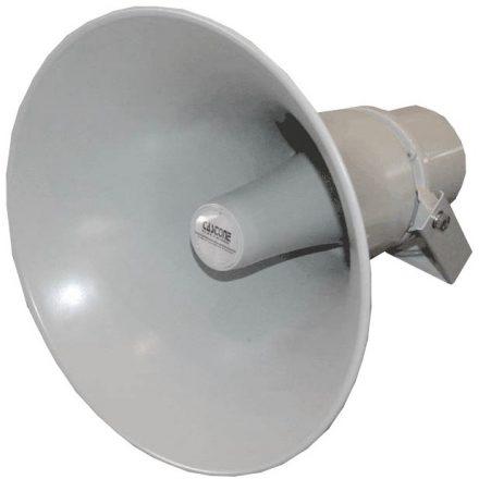 Castone HS-50 kül- és beltéri tölcsérsugárzó