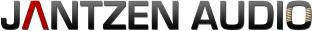 Jantzen Audio logo